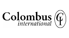colombus international