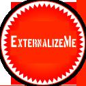 externalizeme_logo