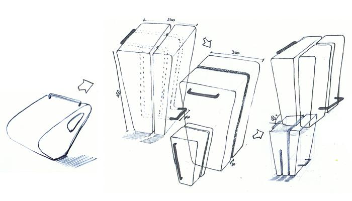 tabouret dia 10surdix. Black Bedroom Furniture Sets. Home Design Ideas