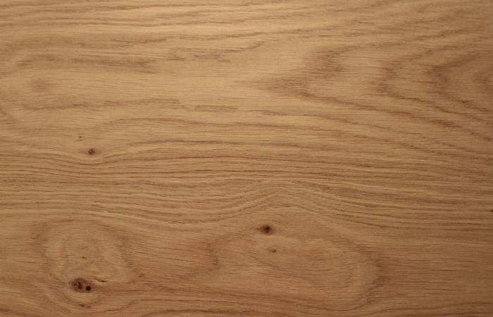 placage chene. Black Bedroom Furniture Sets. Home Design Ideas
