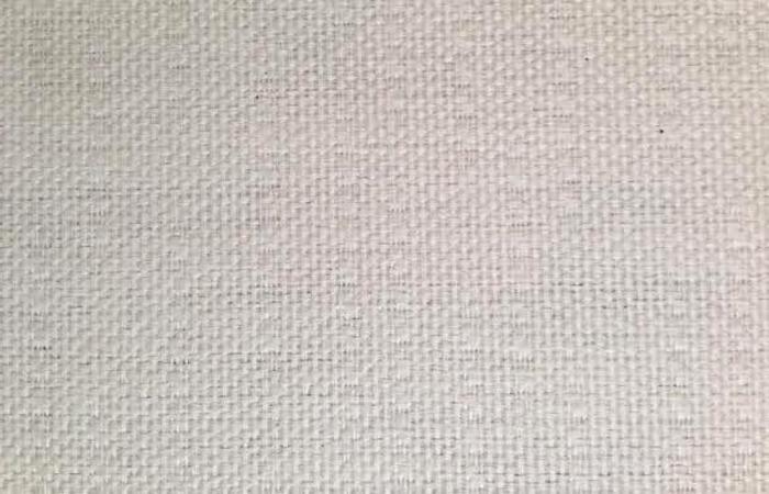 texture papier peint gratuit resine de protection pour. Black Bedroom Furniture Sets. Home Design Ideas