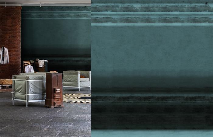 10surdix] | Papier peint Wall & Déco – Toner | [10surdix]