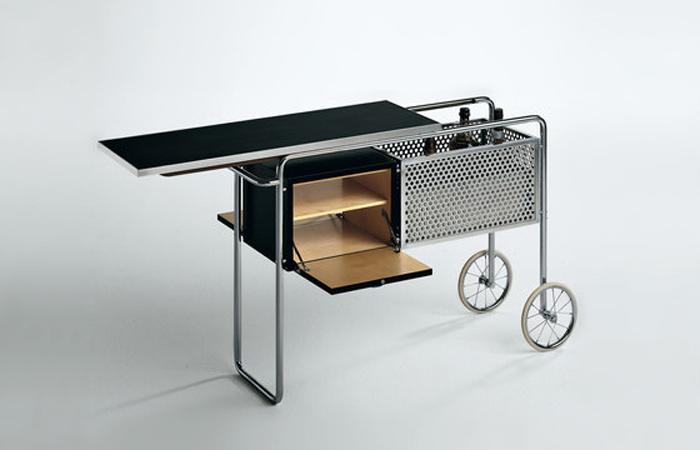 10surdix exposition misuraemme chez 10surdix 10surdix. Black Bedroom Furniture Sets. Home Design Ideas