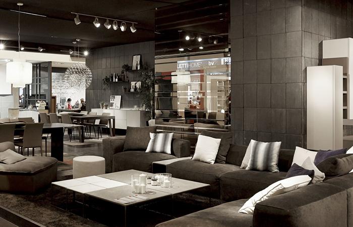 10surdix 10surdix participe la foire de paris 2014 10surdix. Black Bedroom Furniture Sets. Home Design Ideas
