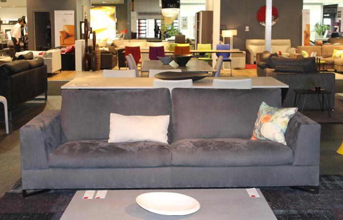 10surdix 10surdix ses soldes d t 10surdix. Black Bedroom Furniture Sets. Home Design Ideas
