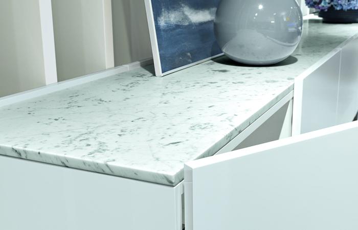 plateau marbre plateau marbre sur enperdresonlapin. Black Bedroom Furniture Sets. Home Design Ideas