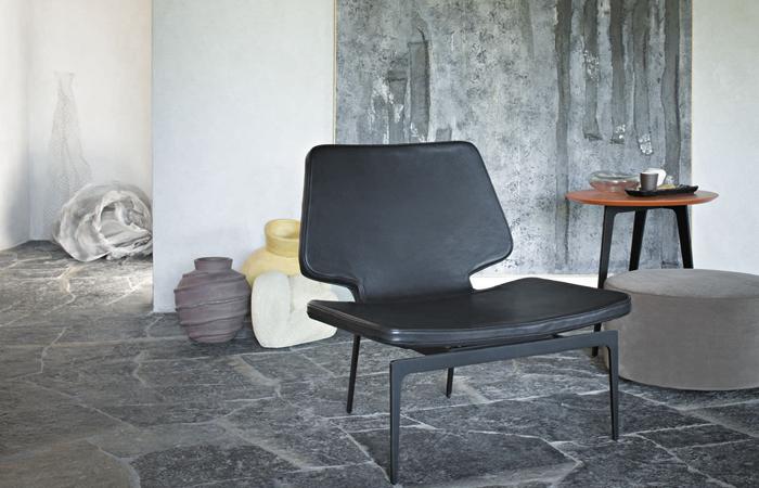 10surdix nouvelle collaboration lema mobili 10surdix. Black Bedroom Furniture Sets. Home Design Ideas
