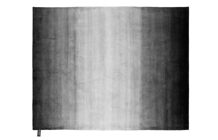 cc tapis (16)
