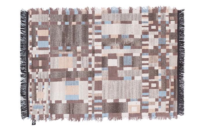 cc tapis (4)