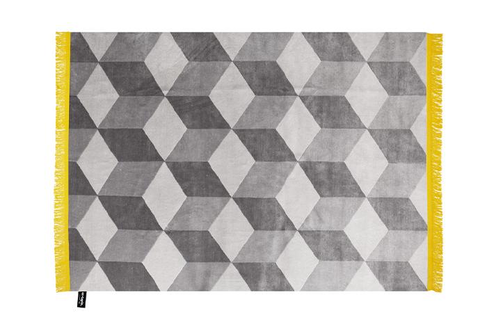 cc tapis (5)