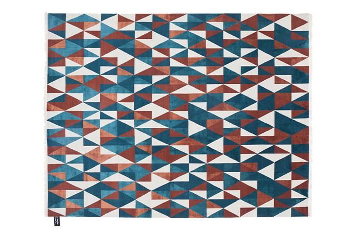 cc tapis (7)