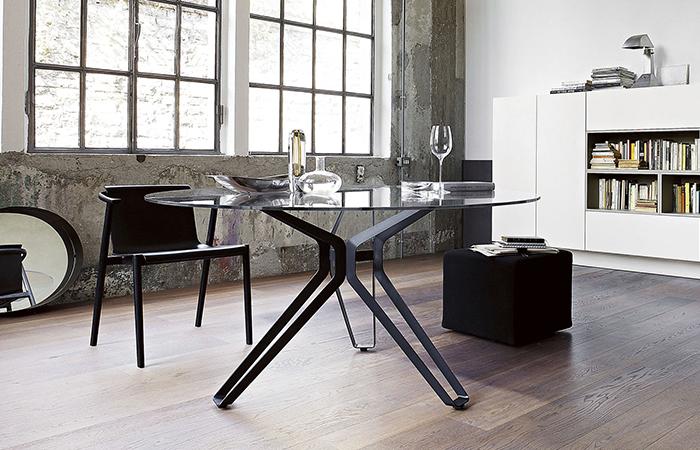 10surdix tiquette meuble lema 10surdix. Black Bedroom Furniture Sets. Home Design Ideas