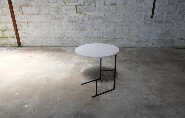 10surdix tiquette marion steinmetz 10surdix. Black Bedroom Furniture Sets. Home Design Ideas