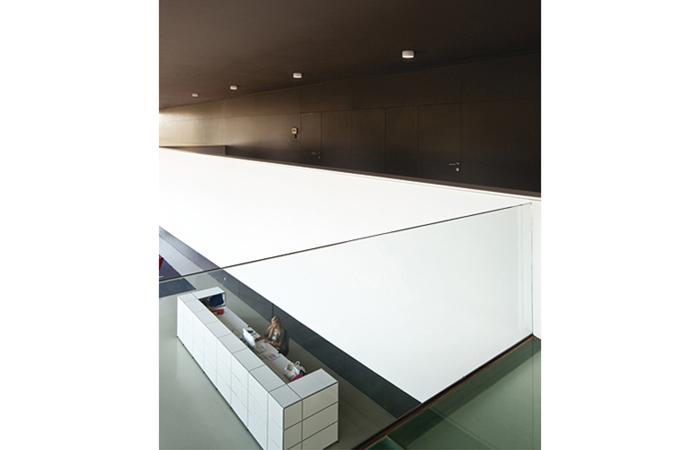 10surdix plafonnier domo blanc 10surdix - Domo meuble ...
