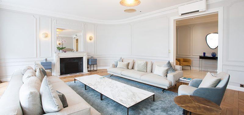 am nagement int rieur paris 10surdix. Black Bedroom Furniture Sets. Home Design Ideas