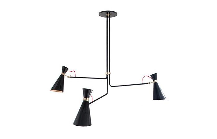 10surdix tiquette lampe simone 10surdix. Black Bedroom Furniture Sets. Home Design Ideas