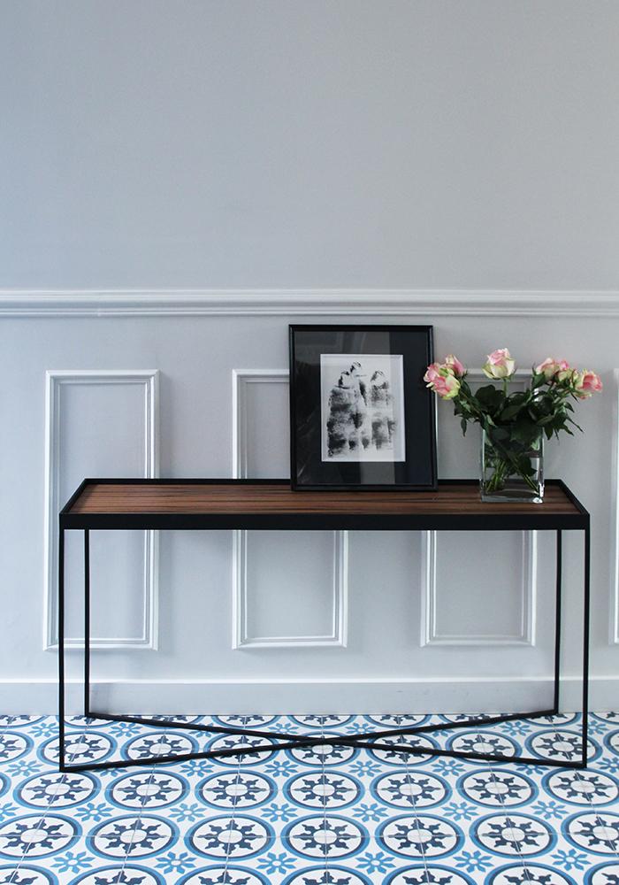 10surdix 10surdix belnette pour la paris design week 2015 10surdix. Black Bedroom Furniture Sets. Home Design Ideas
