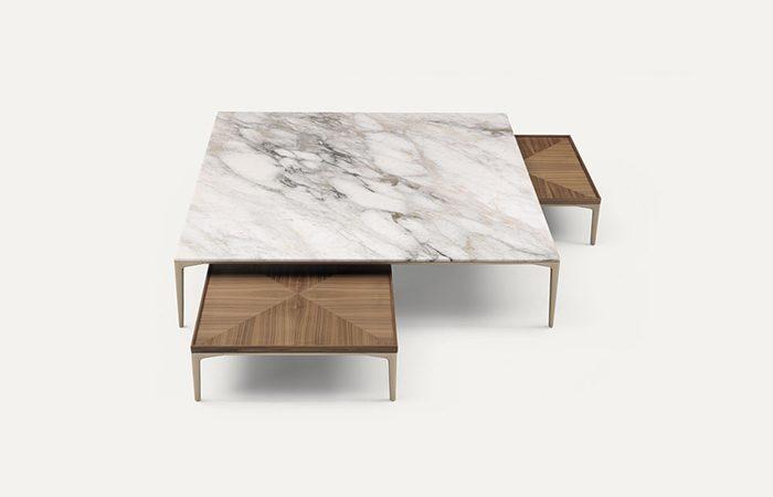 marque cm vietri. Black Bedroom Furniture Sets. Home Design Ideas
