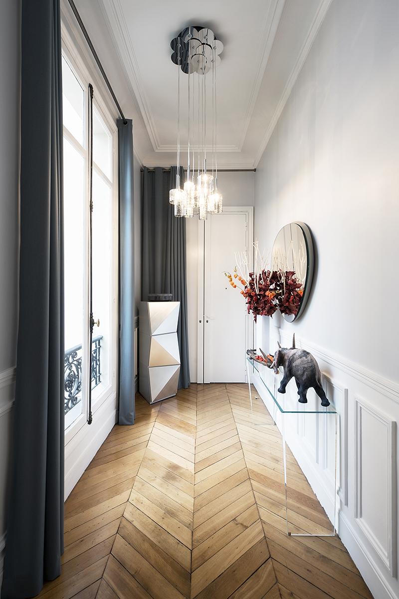 architecte interieur paris (11)