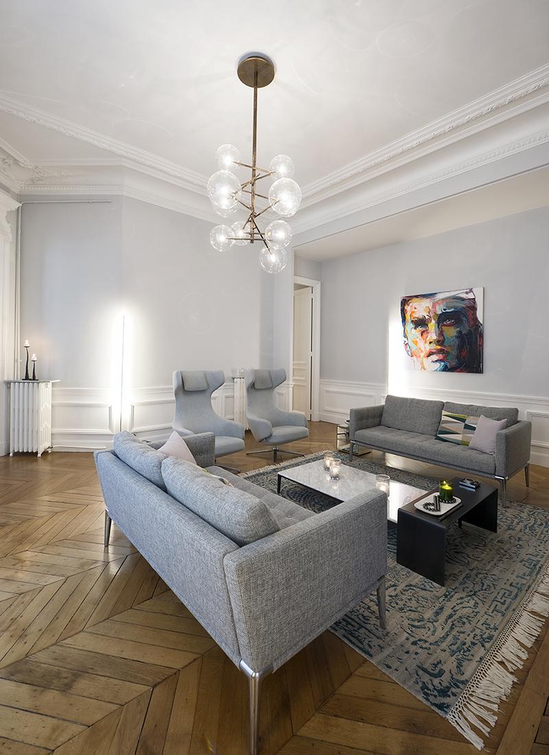 architecte interieur paris (12)