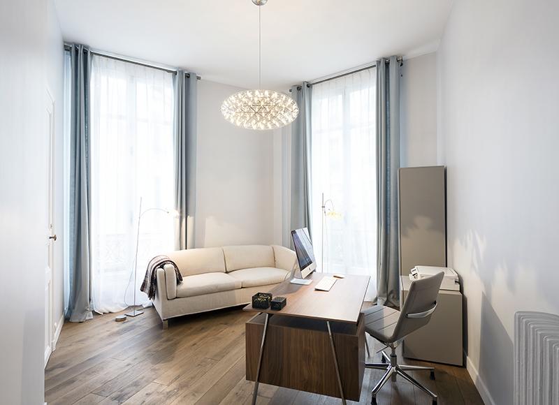 architecte interieur paris (3)