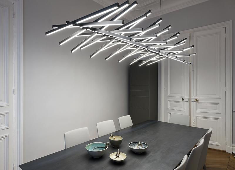 architecte interieur paris (5)