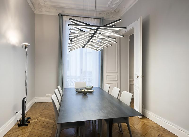 architecte interieur paris (6)