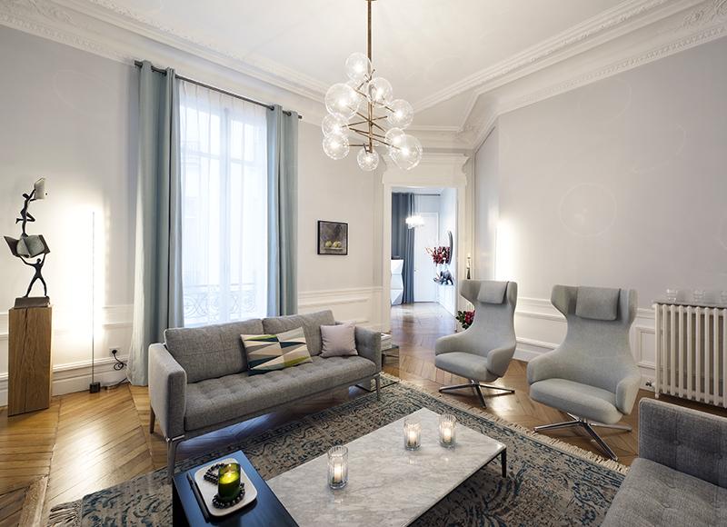 architecte interieur paris (7)