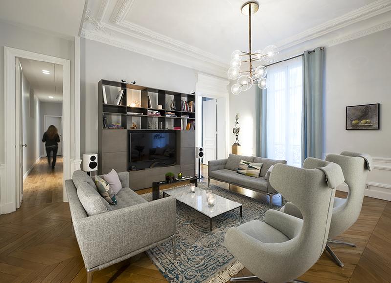 architecte interieur paris (8)