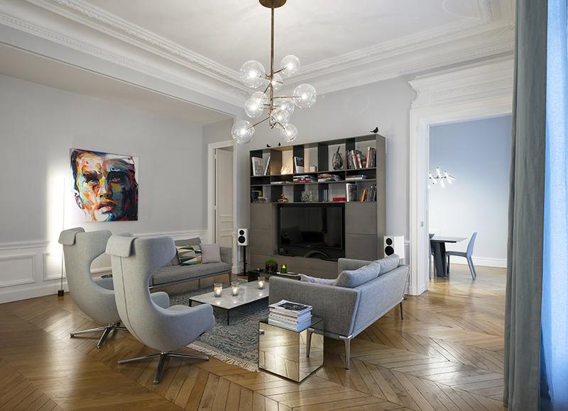 architecte interieur paris (9)