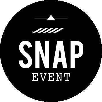 snapevent-logo