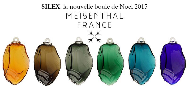 Boule de noel meisenthal 2014 - Meisenthal boule de noel ...