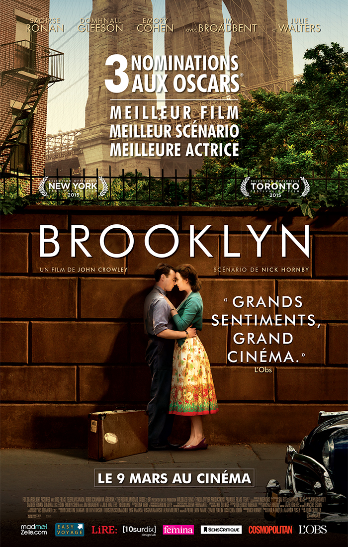 Brooklyn_TroisCouleurs-170x285.indd