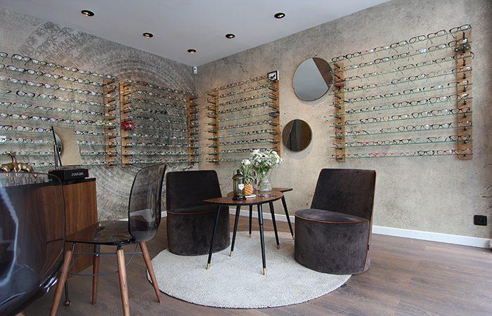opticien lunetier new vision 10surdix. Black Bedroom Furniture Sets. Home Design Ideas