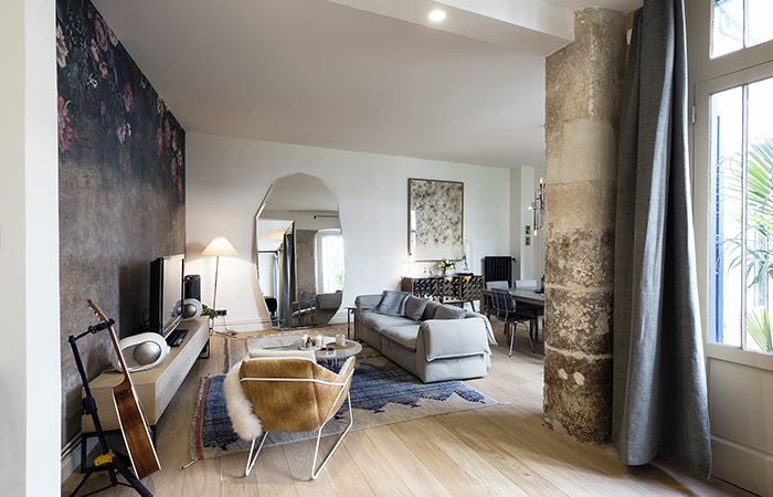architecte interieur paris (16)