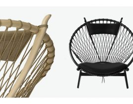 circle chair (3)