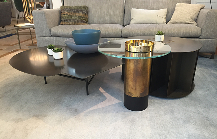 table basse map 10surdix. Black Bedroom Furniture Sets. Home Design Ideas