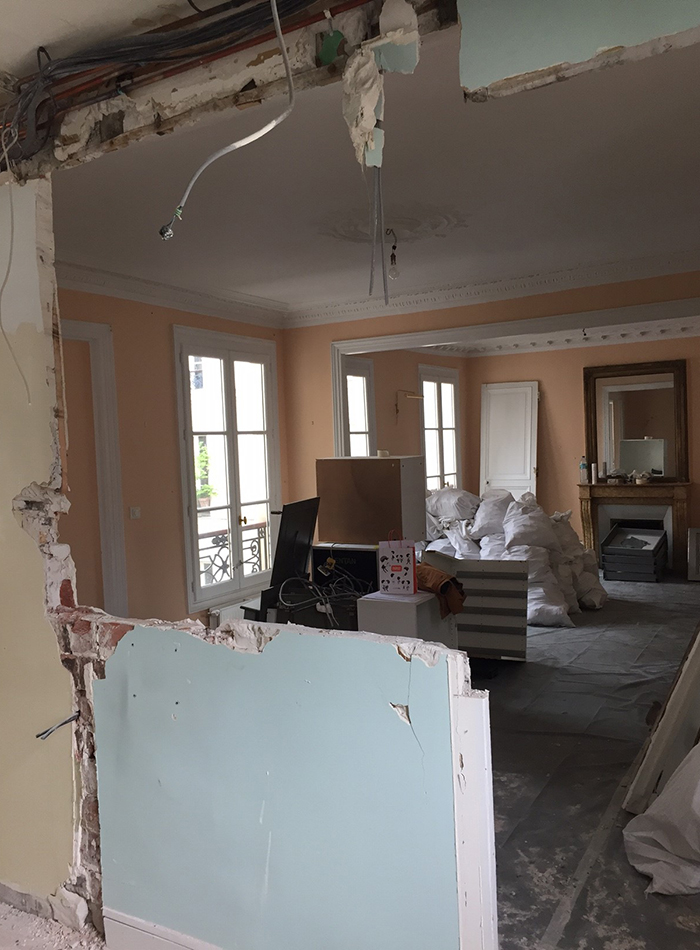 chantier architecture interieure (6)