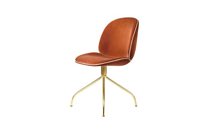 chaise velours perfect chaise velours with chaise velours finest chaise medaillon noir lot de. Black Bedroom Furniture Sets. Home Design Ideas