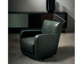 fauteuil berlino baxter (2)
