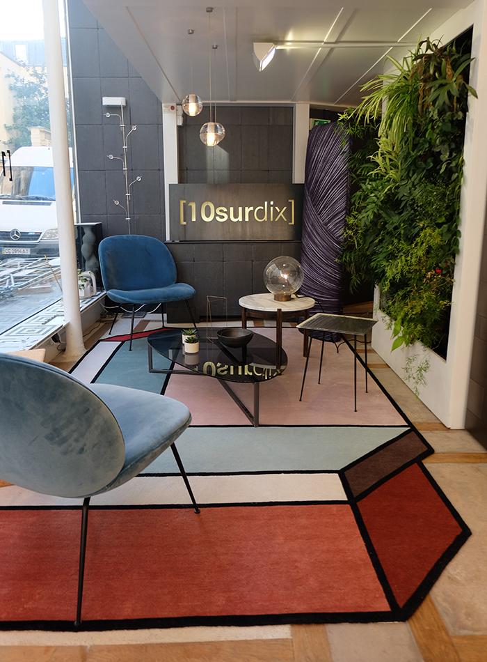 showroom 10surdix paris (1)