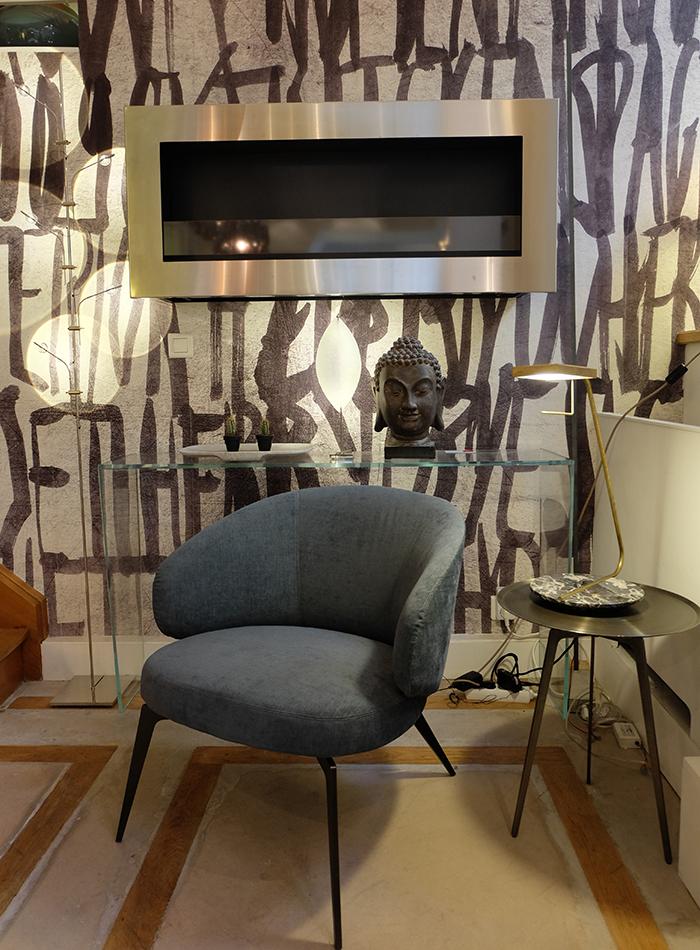 showroom 10surdix paris (12)