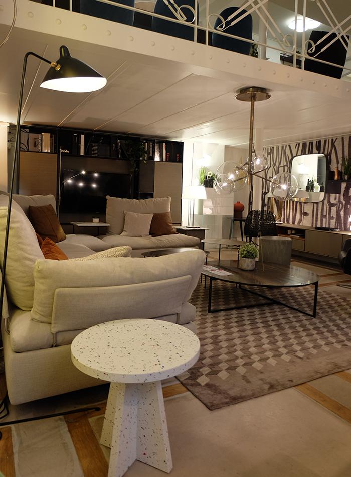 showroom 10surdix paris (13)