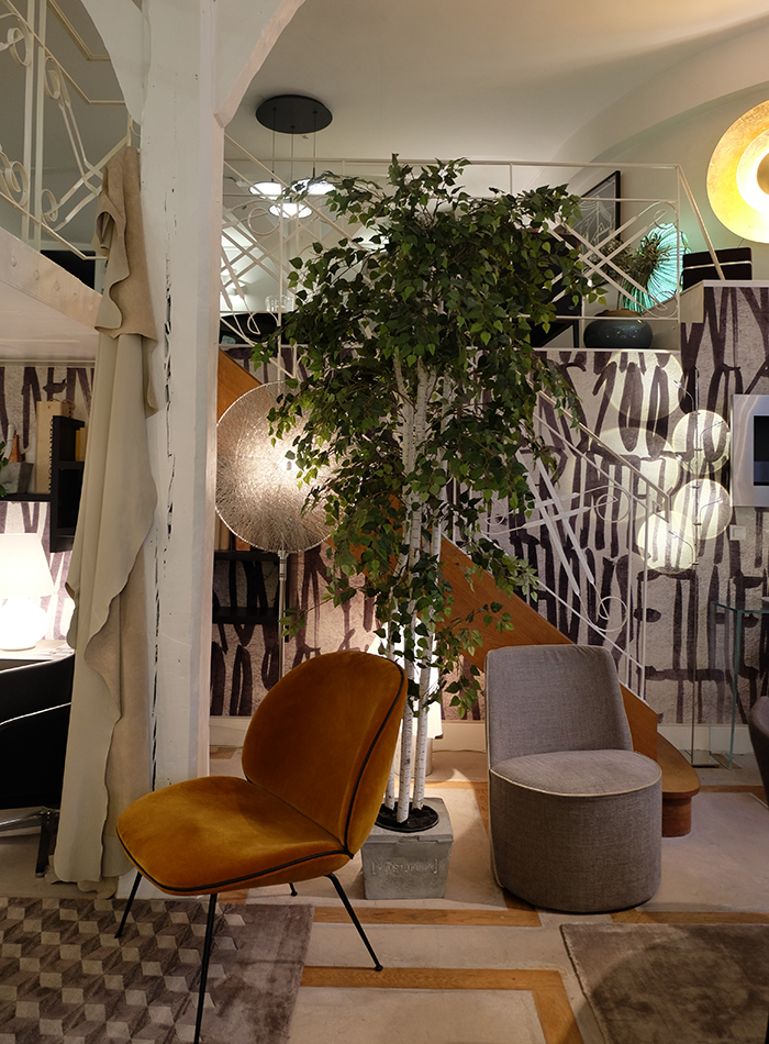 showroom 10surdix paris (16)
