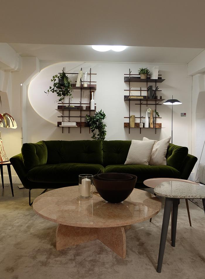 showroom 10surdix paris (3)