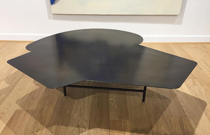 10surdix table basse map 10surdix. Black Bedroom Furniture Sets. Home Design Ideas