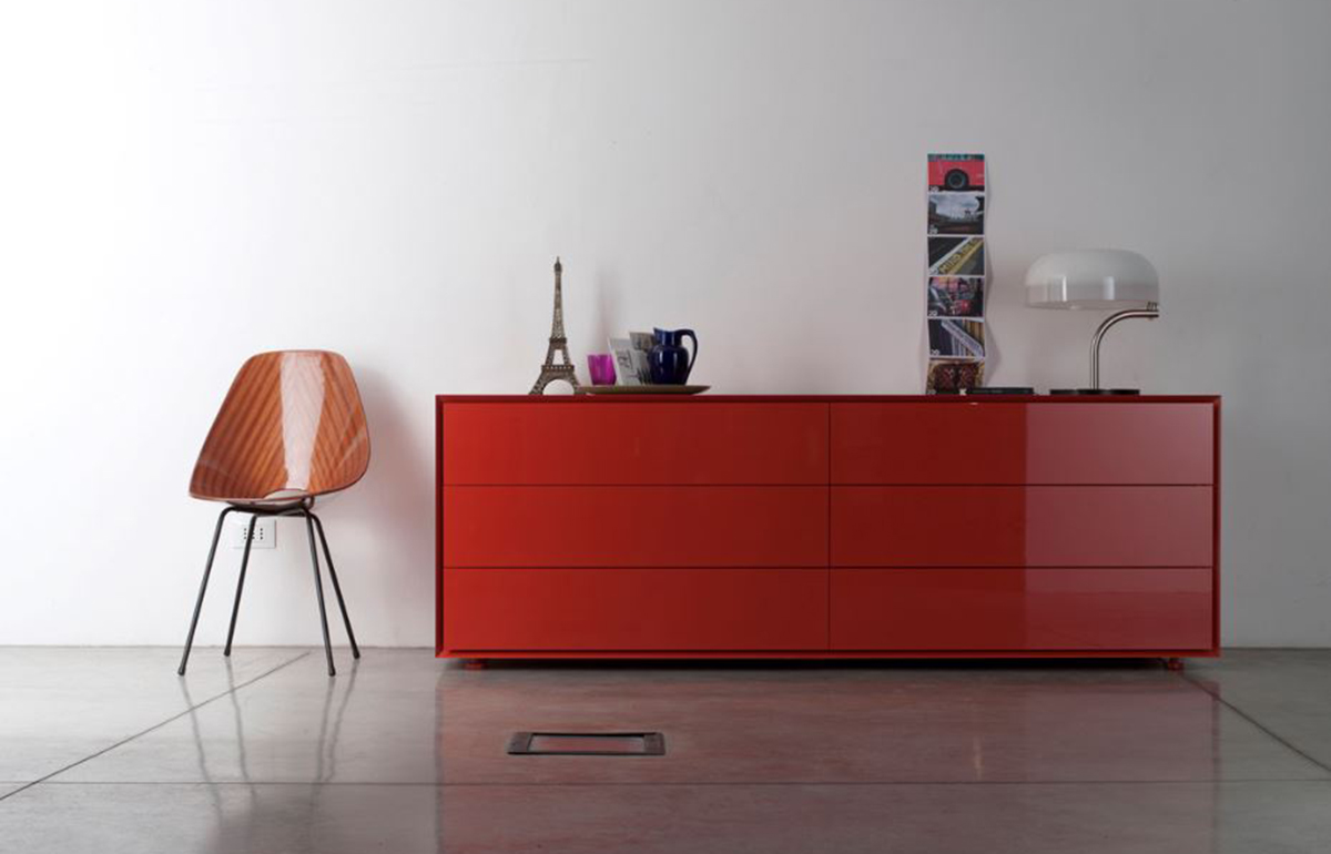 10surdix tiquette commode capo d opera 10surdix. Black Bedroom Furniture Sets. Home Design Ideas