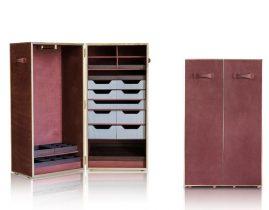 armoire vendome baxter (4)