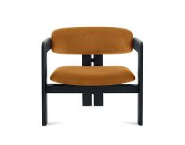 fauteuil 0417 gallotti radice (2)