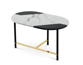 table basse cookies gallotti radice (1)